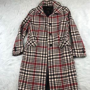 🌷Women's Talbots Jacket Size 8